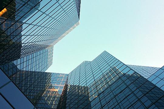 德汇工程管理(北京)有限公司